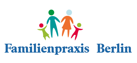 Familienpraxis Berlin – Kinderarzt Spandau